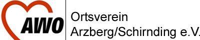 AWO Arzberg/Schirnding e.V.