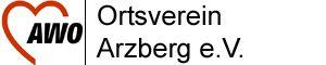 AWO Arzberg e.V.